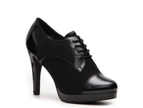 Online clothing stores   Dsw shoes women