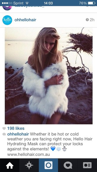 fur coat faux fur white white fur instagram white fur coat faux fur coat