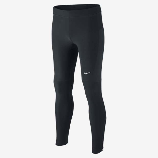 Nike Filament Kids' Running Tights