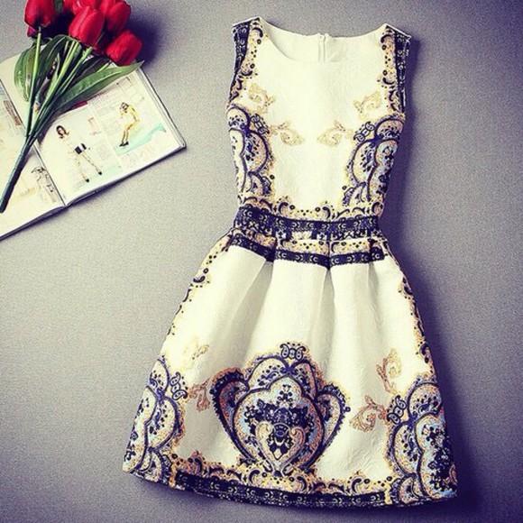 white black short white dress black lace dress