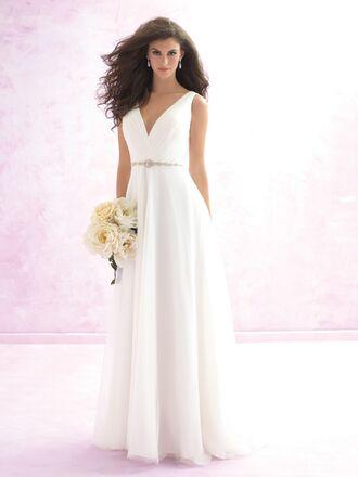 dress uk wedding dresses wedding gowns uk bridal gowns uk vintage lace wedding dresses cheap plus size wedding dresses beach wedding dresses 2016 wedding dresses for the beach