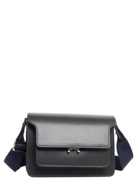 MARNI bag black