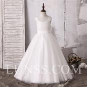 dress,lunss,custommade,tulle skirt,tulle dress,ball gown dress,cute dress