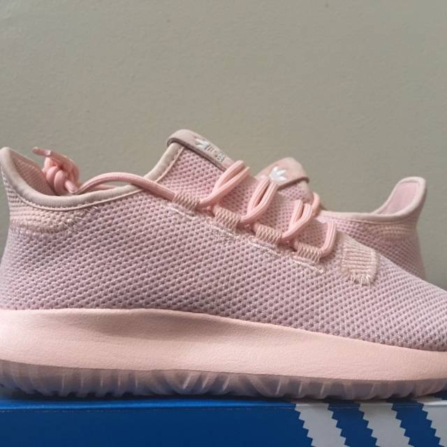 adidas tubular x toddler tan Ask A Vet Question. Cheap Tubular X