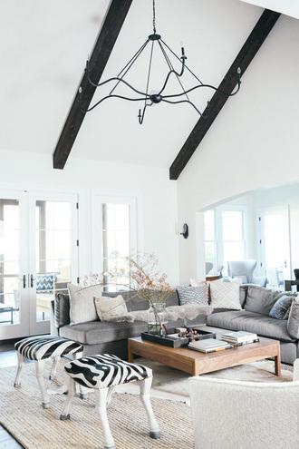 home accessory rug tumblr home decor furniture home furniture living room sofa table chair