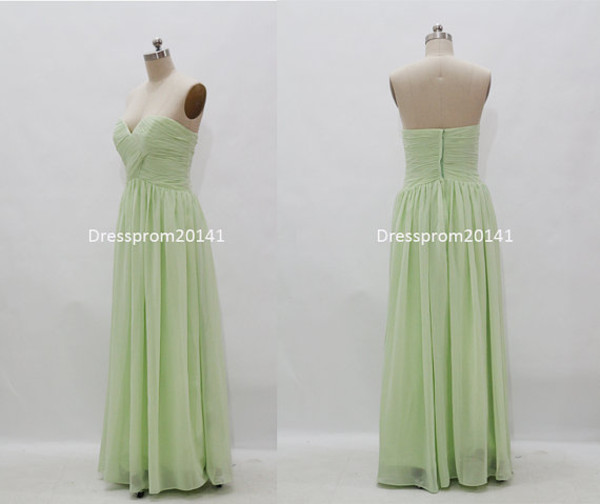 dress prom dress long prom dress formal dress evening dress bridal gown bridesmaid party dress plus size dress summer dress