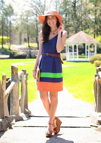 Classy Girls Dresses