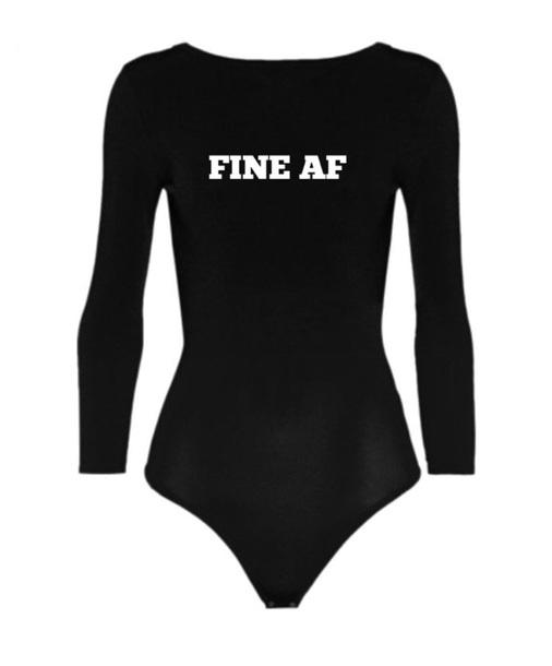 bodysuit underwear leotard