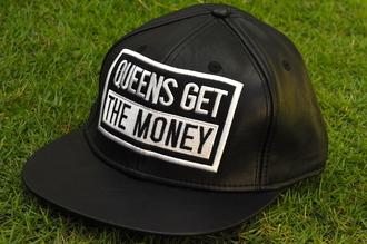 hat money pyrex visionstreetwear gdragon exo chromehearts supreme diamonds manila streetstyleinmanila