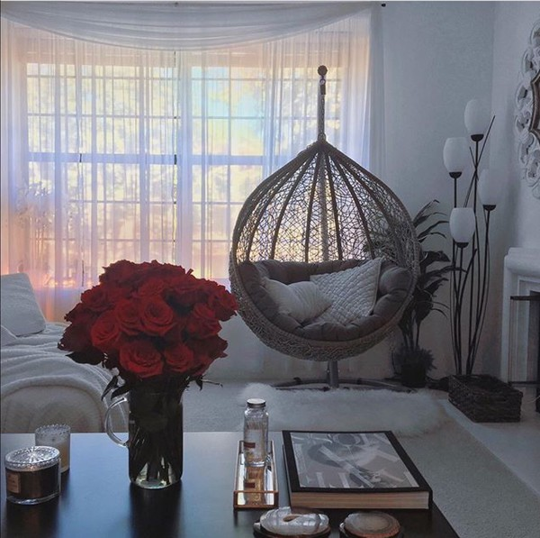 The Gentleman S Room Creating A Masculine Aesthetic: Home Accessory: Trendy, Cute, Bedroom Inspo, Aesthetic