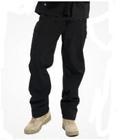 pants,tacticl pants,black pants,mens pants,mens pants online,sportswear,camping,hiking,hunting clothes