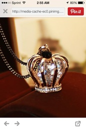 jewels,diamonds,crown,necklace,gold,princess,best gifts,special,crystal
