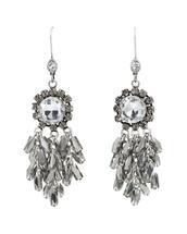 ear,earrings,jewelry,silver,sterling silver