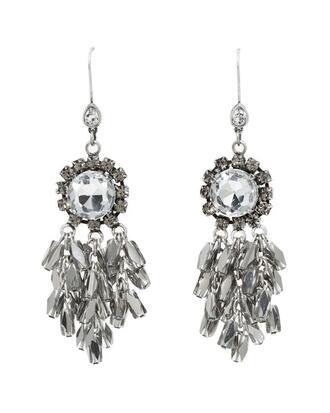 earrings sterling silver ear jewelry silver