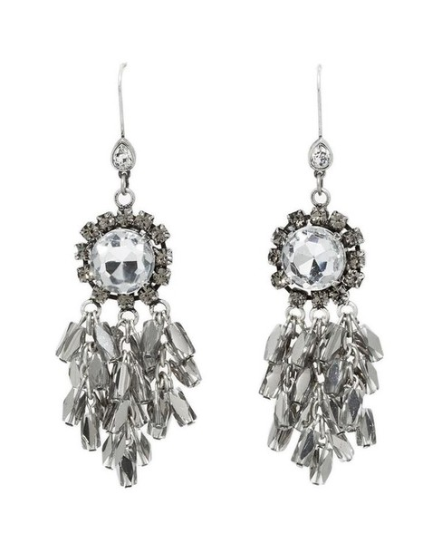 ear earrings jewels silver sterling silver