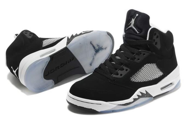 shoes jordans black air jordan black and white