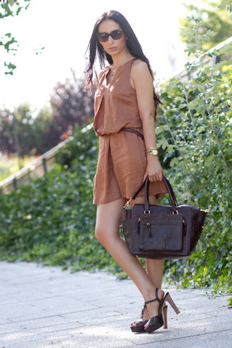 with or without shoes dress belt jewels bag shoes sunglasses