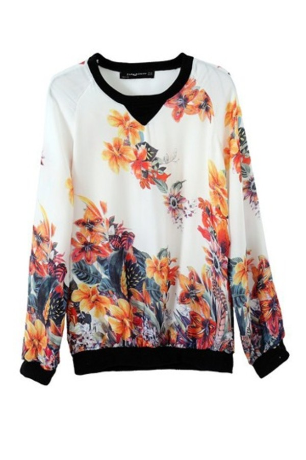 shirt persunmall shirt persunmall blouse clothes
