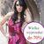 SUKIENKI •WEJDŹ• suknie, sukienki na wesele, odzież damska - Sklep internetowy.