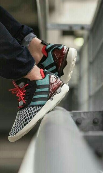 shoes adidas adidas shoes adidas originals sneakers fashion vibe fashion toast fashion fashion is a playground fitness fit running shoes ootd colorful colorful sneakers