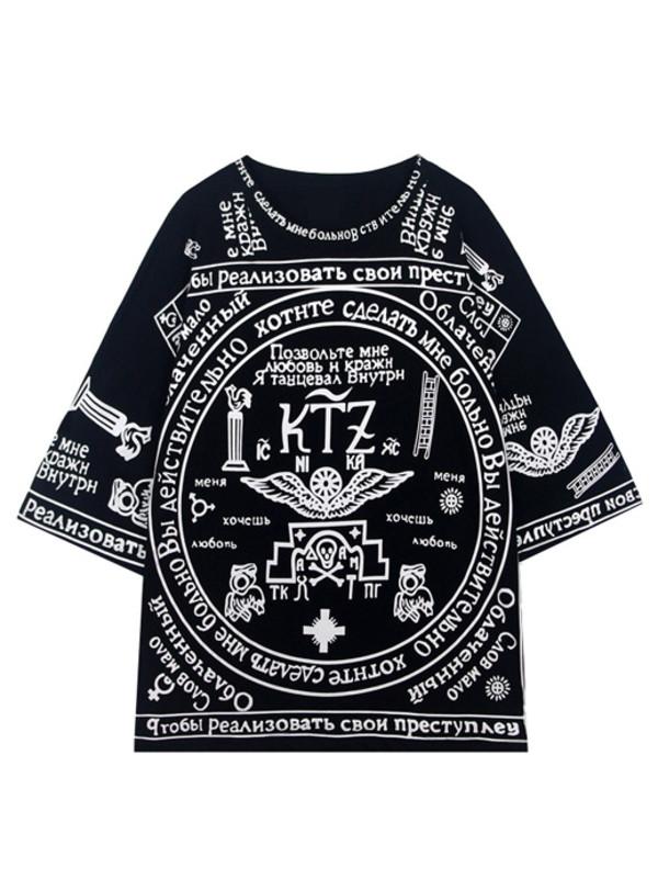 shirt t-shirt print religious