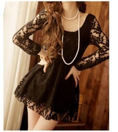 dress,black,lace,long sleeve dress,black dress,lace dress,pretty,prom dress,black lace,elegant dress,pearl,short,pro,prom,little black dress,lacey dress,cute,girly,girl,teenagers,gorgeous dress,black lace dress,shorts,necklace,jewels,cuteeee,cute dress,short prom dress,long sleeves,lovely,sexy,weheartit,exactly like the picture,summer,skater skirt,skater dress,black lace minidress short,fit and flare dress,homecoming dress,black lace prom dress,winter formal dress,unique prom dress,burgundy,bag,clothes,black long sleeve,lace sleeves,black long sleeve dress,black lace long sleeve,black lace long sleeve dress,short dress,party dress