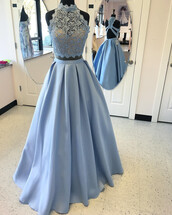 dress,2017 prom dresses,2017 prom dress,2017  prom dress,2017 prom gowns,2017 prom dresses long,sexy 2017 prom dresses,2017 prom,2017 prom evening gowns,2017 prom gown,2017 long prom dress,2017 long evening dresses,2017 long tulle prom dresses,2017 long prom dresses outlet,2017 long prom dresses,2017 long satin prom dresses,2017 long beaded prom dresses,2017 long tulle evening gown,2017 long chiffon prom dresses,2017 long tiered evening dresses,2017 two piece long prom dresses,2017 two piece mermaid gown,2017 two piece evening gown,2017 two piece evening dresses,2017 two piece prom dress,cheap two piece dresses,cheap two-pieces hoco dresses,cheap two piece long prom dress,cheap two piece evening dress,cheap two piece prom dress,long two piece prom dresses,long two piece dresses,sexy two pieces evening dresses,sexy two piece dresses,sexy two piece prom dresses,sexy two piece,prom dresses for juniors,prom dresses for teens,lavender prom dresses,prom dresses for girls,prom dresses for women,formal party prom dresses for juniors,blue long elegant prom dress,elegant prom dresses long,light sky blue prom dress,sky blue prom dress,sweetheart charming prom dress,charming prom dresses,sexy party dress blue,sexy party dresses