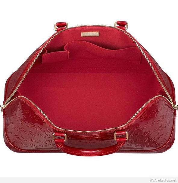 bag school bag