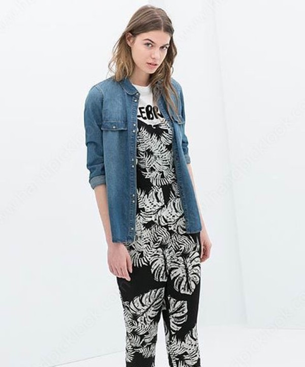 jumpsuit print jumpsuit romper summer outfits summer shorts summer outfits black and white
