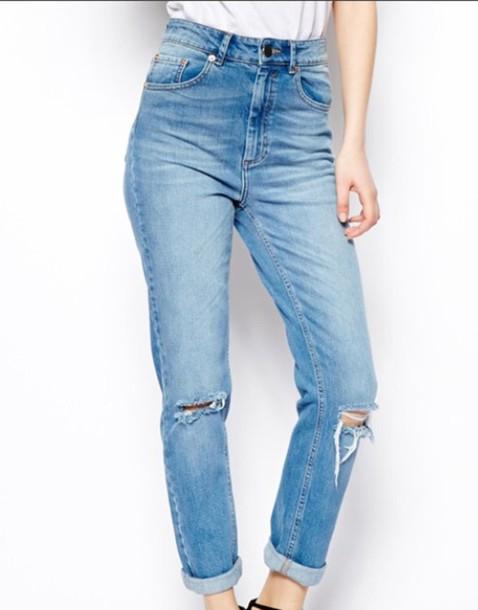 jeans jeans light blue blue jeans light blue jeans