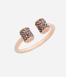 Rings: Stylish Designer Rings for Women | Henri Bendel
