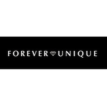 Forever Unique | Wag World UK | Online Boutique For Women