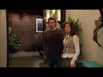 blouse white lace blouse alyson hannigan how i met your mother
