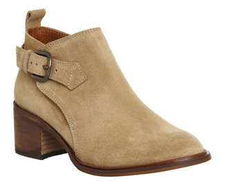 shoes block heel boots suede boots suede ankle boots block heels boots