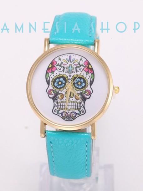 jewels reloj