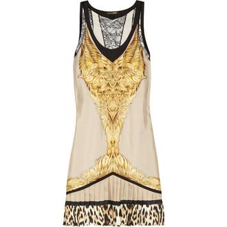 dress gold dress zebra print mini dress sleeveless dress black lace beige dress