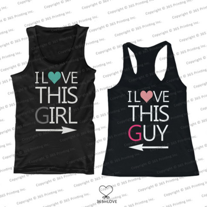 Women clothing stores. His and hers clothing store