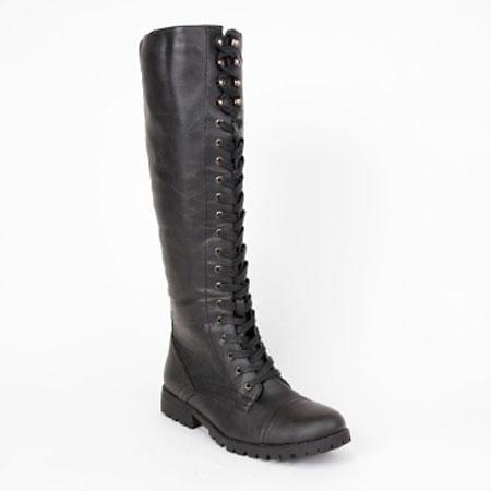 WantedShoes.com - Akira