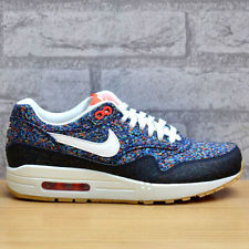 Huarache Liberty Pixel Nike Alles 1 Max Safari Roshe Atmos Air qwS0Awt1