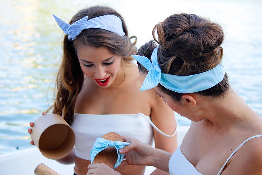 Miss Espartinas | Tu tienda online de moda | Alpargatas, Lazos