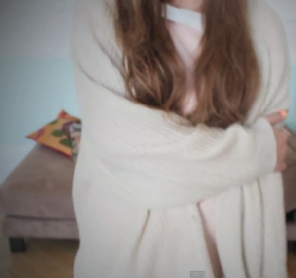 sweater cardigan cutiepiemarzia