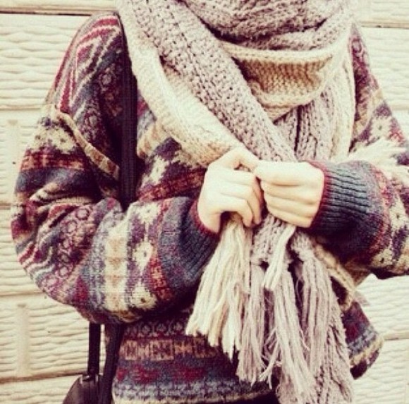 tops dress top jumper cute like scarf knitted cardigan knitted sweater happy cool fun gorgeous pretty post tips photo pic picture sweater