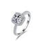 Shop cute princess ring - awesome world online store | awesome world - online store