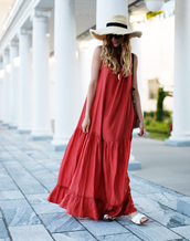 passions for fashion,blogger,dress,hat,shoes,jewels,bag,sunglasses