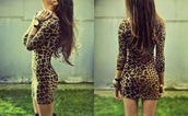 dress,leopard print,short dress,party dress,animal print,animal print short dress,short,summer dress,prom dress,party,mini dress,animal print party dress,shirt,blouse