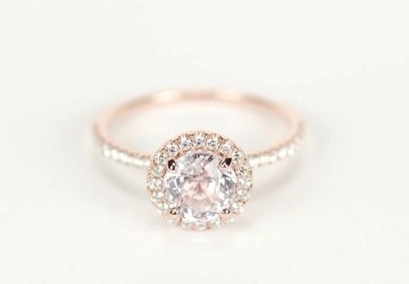 diamonds jewels ring