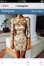 dress,prom dress,sequin dress,sparkle,glitter,sleeveless,short,short prom dress,gold,sequins