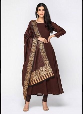 dress suits sarees jacket cardigan