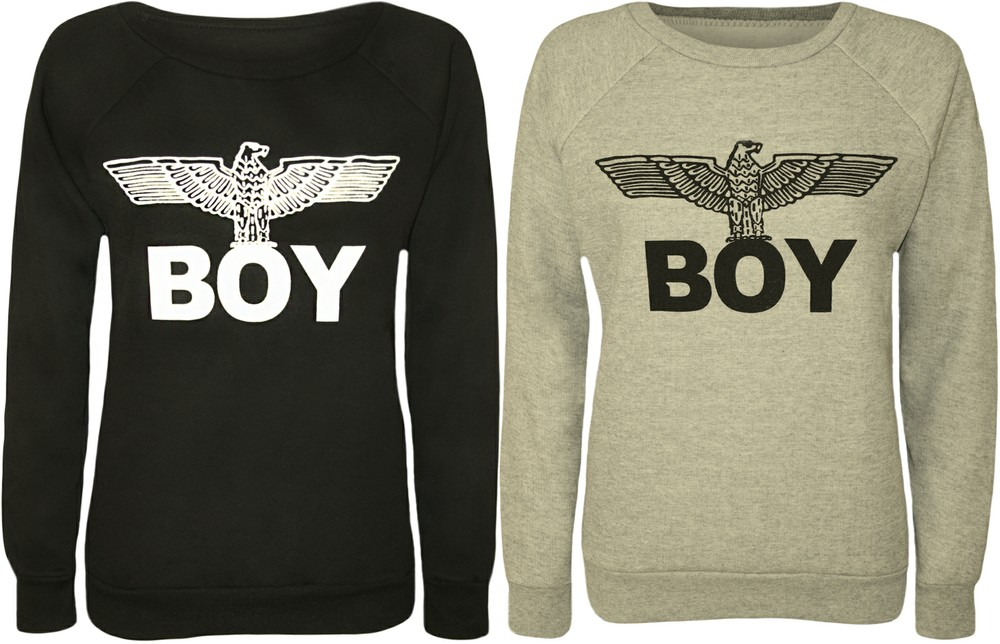 Boy sweater by dealsforyou