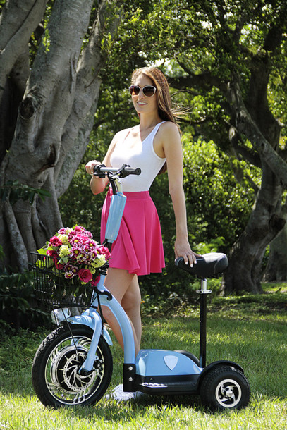 home accessory triad750 cool rides electric scooter love triad electric vehicles buy me triad